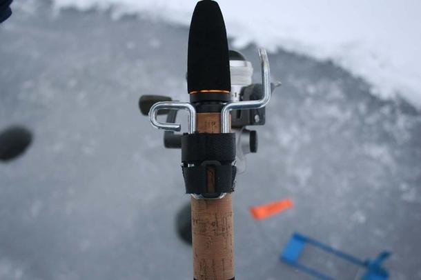 Arctic warrior 1